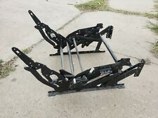 One unit - MyHome Recliner chair Furniture mechanism Leggett platt 4102 Style