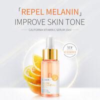 Facial Skin Care Anti wrinkle Anti-Aging Face Essence Serum Cream Hot Sale