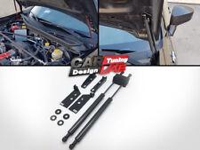 Carbon Hood Damper Strut Shock For Toyota 86 FT86 GT86 Scion FRS Subaru BRZ