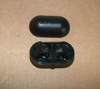 Authentic Jaybird Run True Wireless Charging Case Black READ!!!