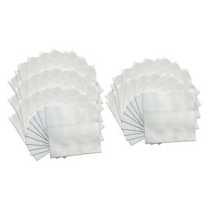 20/30x Pool Repair Patch Inflatables Puncture Tape Heavy Duty Tent Patches