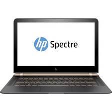 HP FACTORY RECERTIFIED SPECTRE 13-V011DX LAPTOP INTEL:I7 - W2K26UAR#ABA