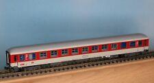 Ls Models 79013.2, pista N, CNL liegew. bvcmbz 249.1, rojo-W, EP. 5b, ls 79013.2