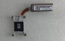 Dell inspiron 630m CPU Processor Heatsink Cooler Cooling Copper