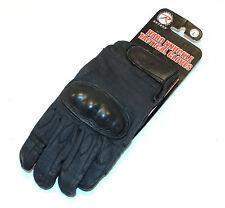 Rothco ® Tactical Guantes, policía, Mod, seguridad, Edc, Swat, Airsoft, Escaramuza