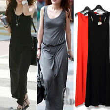 Hand-wash Only Petite Dresses for Women's Maxi Dresses