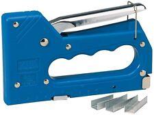 Draper 56027 Light-Duty Staple Gun/Tacker including free delivery