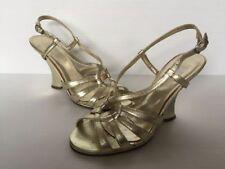 Platforms & Wedges ZU Heels for Women