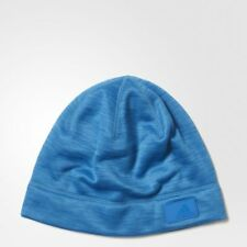 fa04aa40878 Buy adidas Fitted Solid Hats for Men