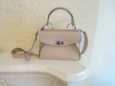 Proenza Schouler Hava Textured Leather Bag