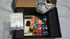 Xbox 360 / PC WWE Allstars brawlstick arcade stick brand new Mega rare