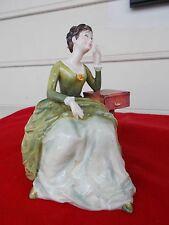 Royal Doulton Carolyn Figurine, HN2974