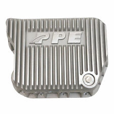 1966-2007 DODGE 727 PPE DEEP TRANSMISSION PAN GAS DIESEL  MADE IN U.S.A.