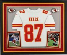 Travis Kelce