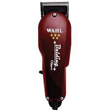 WAHL Balding 5 Stars Corded V5000 Motor Hair Clipper Cutter WA8110-012