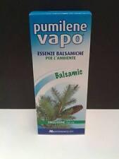 Pumilene Vapo Balsamic: EMULSIONE in flacone da 200 ml, Montefarmaco