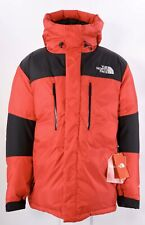 THE NORTH FACE HIMALAYAN ORIGINAL GORE WINDSTOPPER DOWN PARKA JACKET SIZE XL NEW