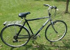 Vélo homme de Marque LUNO