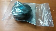 NOS Briggs and Stratton  493017 Replacement Fuel Tank Cap  #944