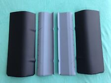 MX5 Eunos Miata MK1 Pair Inner & Outer Rear Type A Sill Repair Panels Both Sides