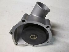 BMW 5 SERIES E12 E28 E34 525 528 530 535 1980-95 WATER PUMP NEW QCP2477