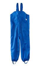 Manteaux, vestes et tenues de neige bleues en synthétique pour fille de 2 à 16 ans