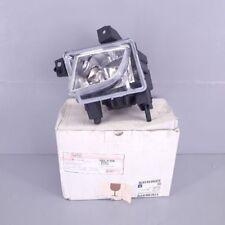 GM 13261995 PROJECTEUR ANTI-BROUILLARD GAUCHE OPEL VECTRA C 08 / 2005-07/2008