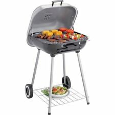 Argos Charcoal Portable Barbecues