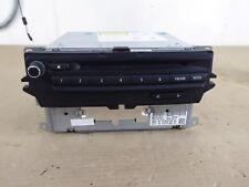 BMW E82 E92 E93 335i GPS Radio Navigation CD Player 65129218332 OEM