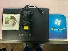 Lenovo G530 Model 4151 Laptop (Intel Dual-Core CPU, 3 GB RAM, 320 GB HDD)