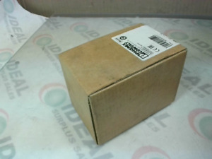 Phoenix Contact 2868648 Power Supply 100-240VAC  24VDC 1.75A - Factory Sealed