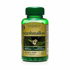 Prawoślaz 405 mg 100 Kapsułek