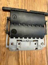 VerrouClicksur rigide 2 maillons pour lame de 8 / 9mm Zurfluh Feller réf. H875E