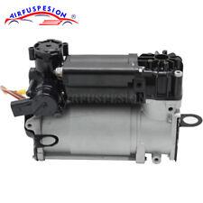 Luftfederkompressorpumpe für Audi A6 C5 4B Allroad Quattro Pneumatic 4Z7616007