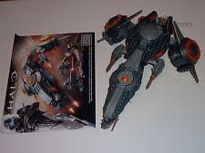 Halo Mega Bloks Set #CNG67 Phaeton Gunship Promethean *Vehicle Only* 2015