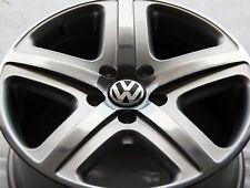 ORIGINAL VW TOUAREG Q7 19 ZOLL 7L6601025D