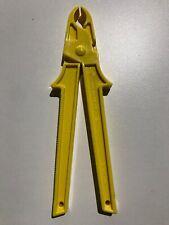 Ideal 34-016 Fuse Puller Medium, 7-1/4 Inch Long