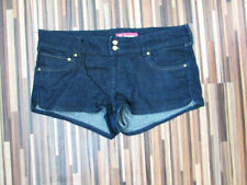 H&M Hot Pants Low Rise Shorts for Women