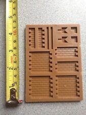 INTONACO Casting MIX Dry modellazione stampaggio e artigianato arte composizione-Mold stampaggio