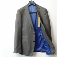 Marks and Spencer Coats & Jackets Big & Tall Wool Outer Shell for Men