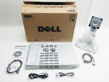 "NEW DELL ULTRASHARP 24"" WIDESCREEN FLAT-PANEL MONITOR 16:1 DISPLAY U2412MB"