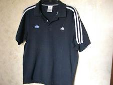 JJB ADIDAS Shirt Size L