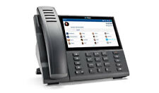 MITEL6940 IP PHONE 50006770 NEW SEALED WITH A 1 YEAR WARRANTY