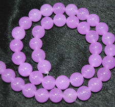 "Need 6 mm fuchsia Brazil Aquamarine Gem stone beads loose beads 15 """