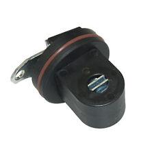 Speed Sensor VSS26 Forecast Products