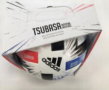 Adidas Tsubasa Pro Balle À Jouer le Olympischen jeux