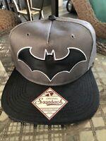 Batman Orginal Snapback