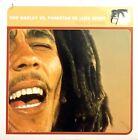 Bob Marley Vs. Funkstar De Luxe CD Single Sun Is Shining (Remix) - Germany