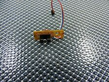 HP LJ 2430n Laserjet  Printer Registration Sensor- RM1-1436,  RK2-0512
