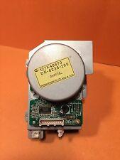 007K93970 Xerox WorkCentre 7132 Developer Drive Assembly